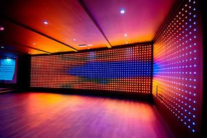 Что нужно знать при выборе светодиодного LED дисплея?