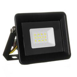 Прожектор LED AVT-4 20Вт 6000К IP65 (S-18726)