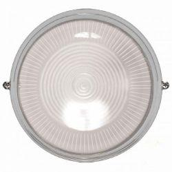 Светильник LED Lemanso 12W круг белый 170-265V 960LM IP65 (LM974)