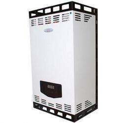 Стабилизатор напряжения Рэта НОНС-8,0 кВт Shteel (Semikron)