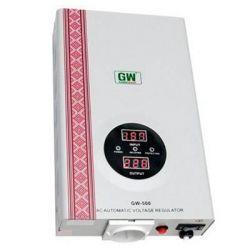 Стабилизатор напряжения Элим GW-500
