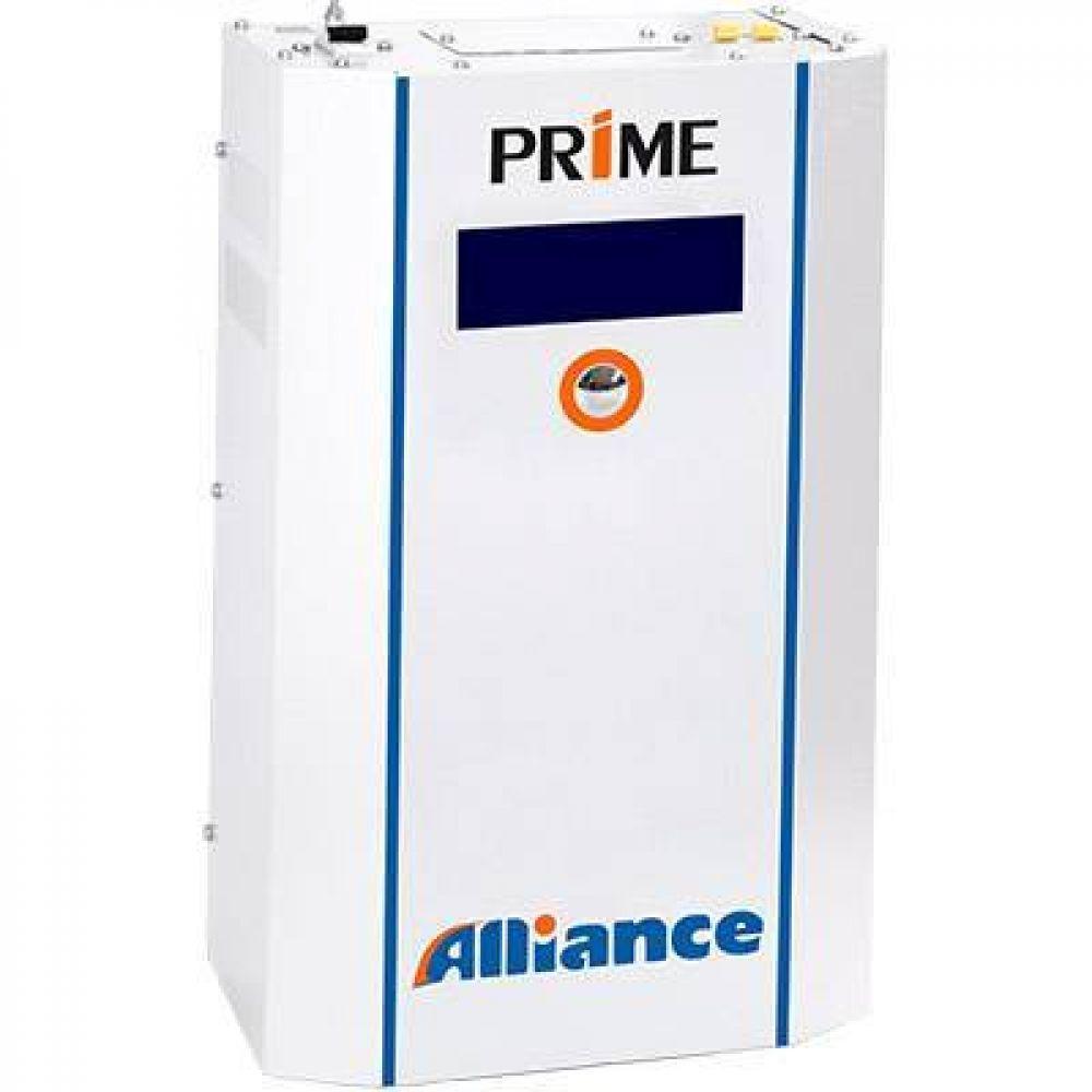 Стабилизатор напряжения Alliance СНТО-18000 Prime W