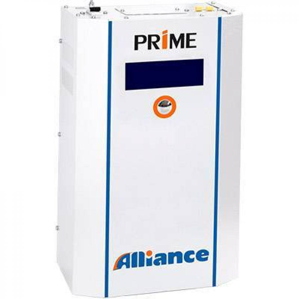 Стабилизатор напряжения Alliance СНТО-9000 Prime