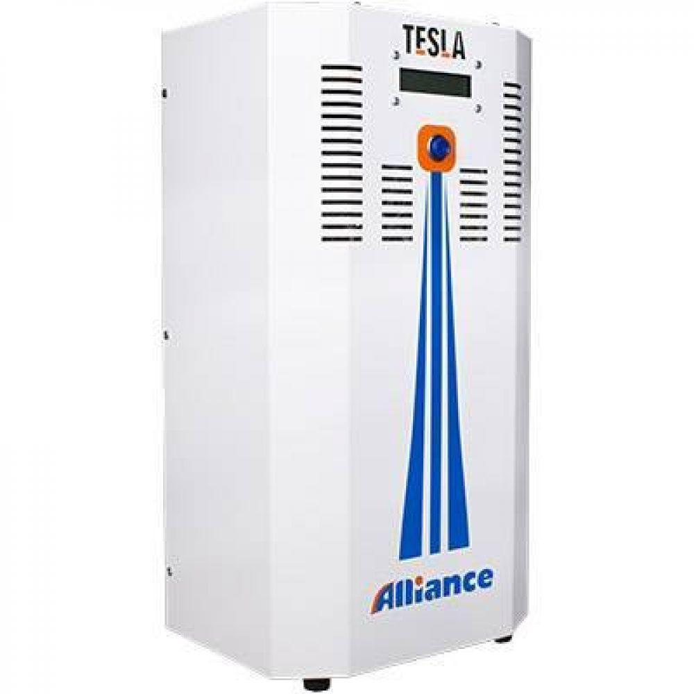 Стабилизатор напряжения Alliance ALTW-8 Tesla W