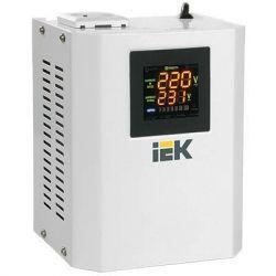 Стабилизатор напряжения IEK Boiler 0,5 кВА