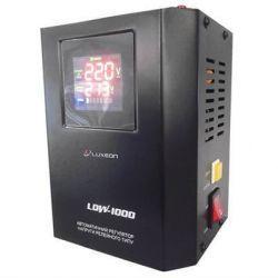 Стабилизатор напряжения Luxeon 1 LDW-1000