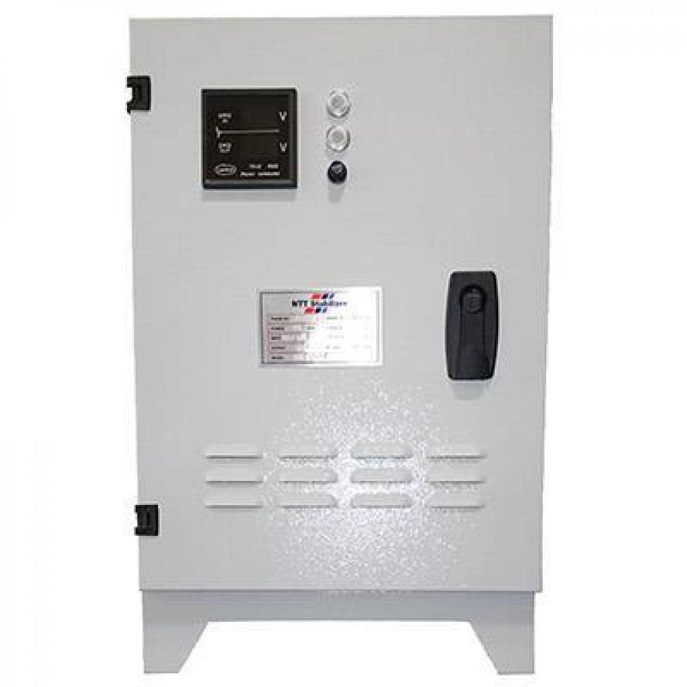 Стабилизатор напряжения NTT Stabilizer SOHO 1108