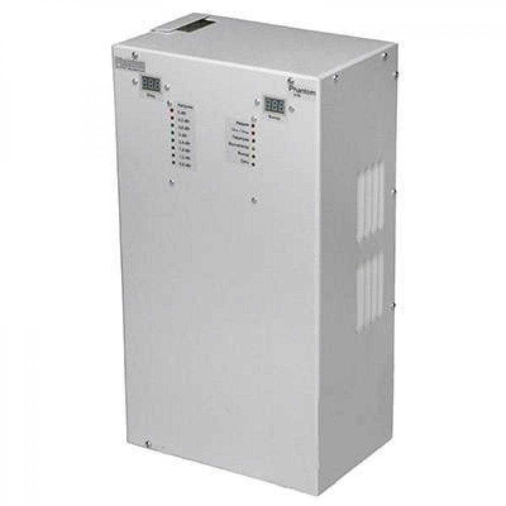 Стабилизатор напряжения Phantom VNTP-844 10 кВт