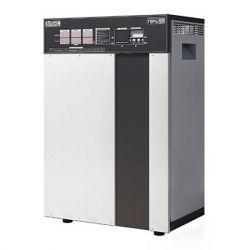 Трёхфазный стабилизатор напряжения Элекс ГЕРЦ-АМПЕР 12-3/63А v2.0 (3x13,8 кВА)