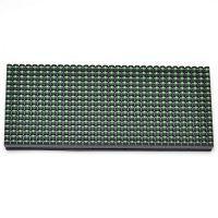 Модуль Venom P10 DIP зеленый герметичный