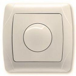 Светорегулятор (600w) VIKO (90551020)