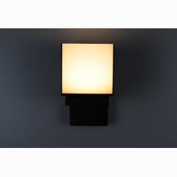 Фасадний світильник 4light 6605 LED 6W IP54