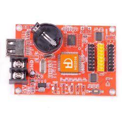Монохромний контроллер HD-U60PLUS