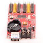 Монохромный контроллер HD-U62