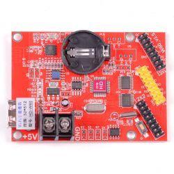 Монохромний контроллер HD-W60