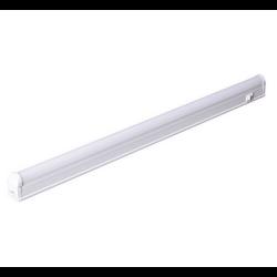 Светильник мебельный RIGHT HAUSEN LED Т5 4W 30см HN-042012N