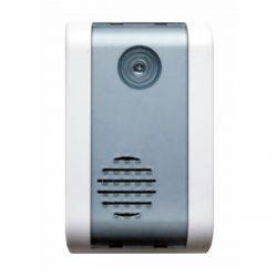 Звонок RIGHT HAUSEN 12V HN-072050N