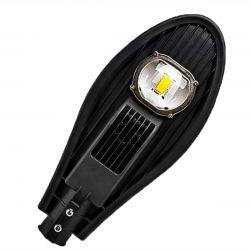 Светильник столб. RIGHT HAUSEN LED 50W 6500K IP65 HN-192022
