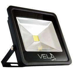 Світлодіодний прожектор VELA COB Professional 20Вт 3000K 220V IP65 тепло-білий (120-0401-00008)