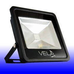 Светодиодный прожектор VELA LED COLOR 50ВТ 220V IP66 450-460nm синий (120-0404-00010)
