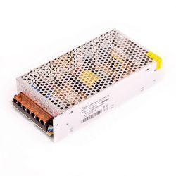 Блок питания Venom Негерметичный 5V 100Вт Standart (VST-100-5)