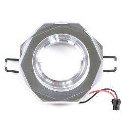 Светильник точечный встраиваемый Z-LIGHT ZA014LED MR16 (GU 5,3)