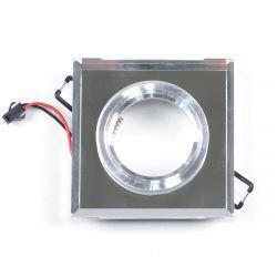 Светильник точечный встраиваемый Z-LIGHT ZA043LED MR16 (GU 5,3)