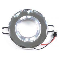 Светильник точечный встраиваемый Z-LIGHT ZA068LED MR16 (GU 5,3)