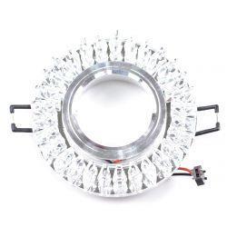 Светильник точечный встраиваемый Z-LIGHT ZA325LED MR16 (GU 5,3)