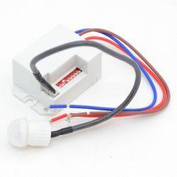 Датчик движения Z-LIGHT ZL8003