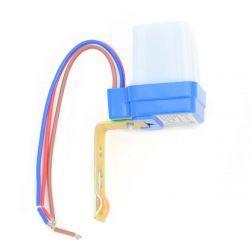 Датчик освітленості Z-LIGHT ZL8005