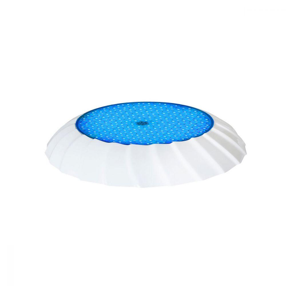 Прожектор светодиодный Aquaviva LED006 252LED (18 Вт) RGB