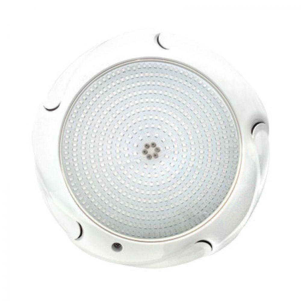 Прожектор світлодіодний Aquaviva LED005 546LED (33 Вт) RGB