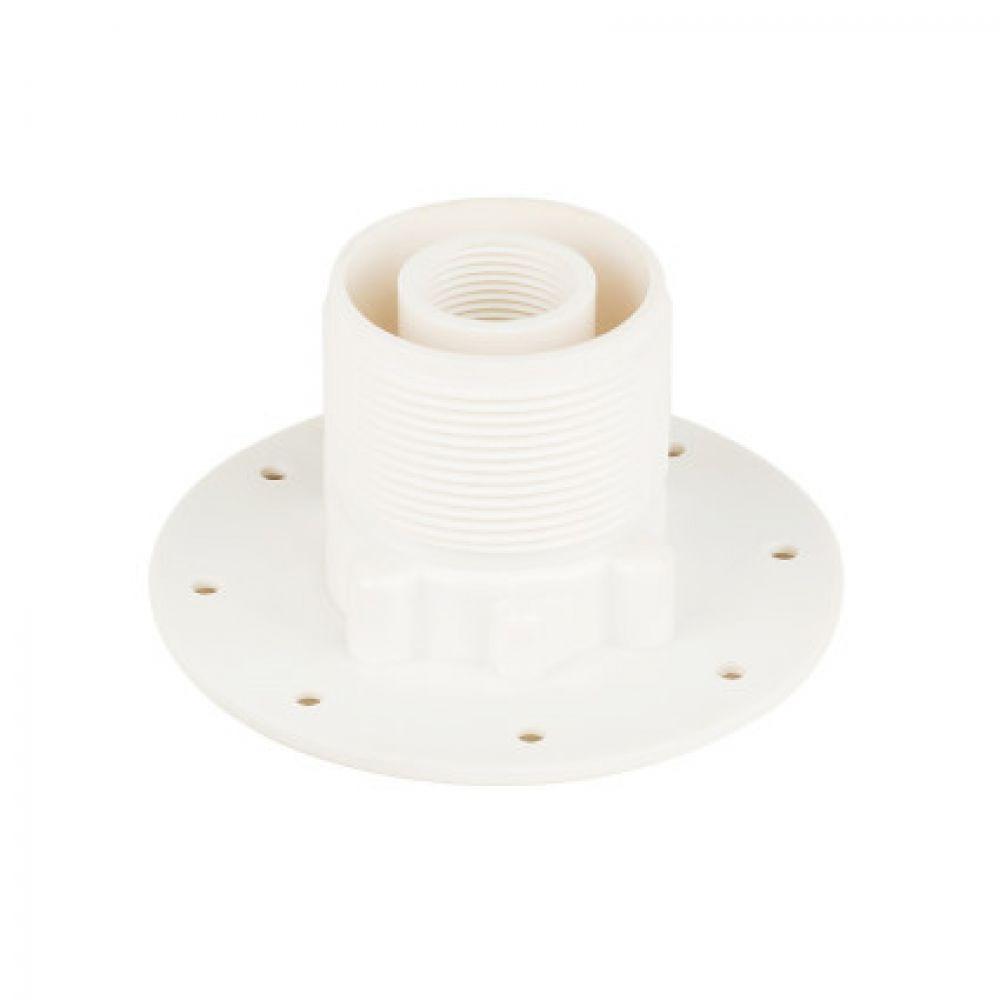 Закладная прожектора AquaViva LED001 ACS001 (нерж.)