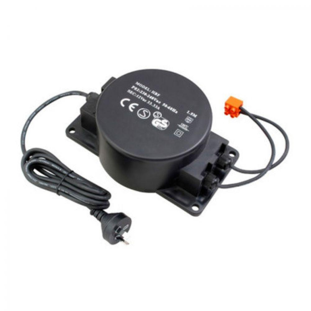 Трансформатор Aquant 100Вт-12В