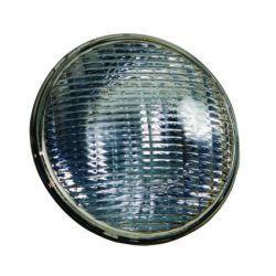 Лампа Aquant 82101-0005 300 Вт
