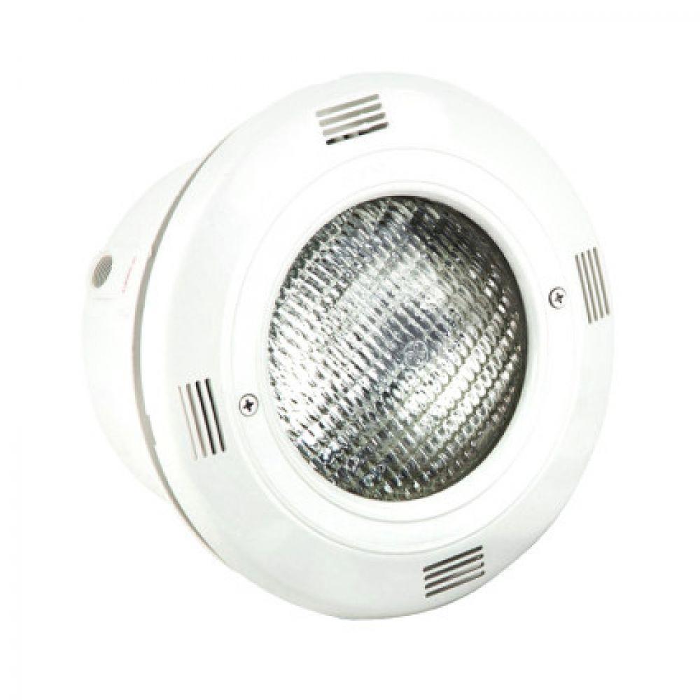 Прожектор галогенный Kripsol РLМ300.С (300 Вт)