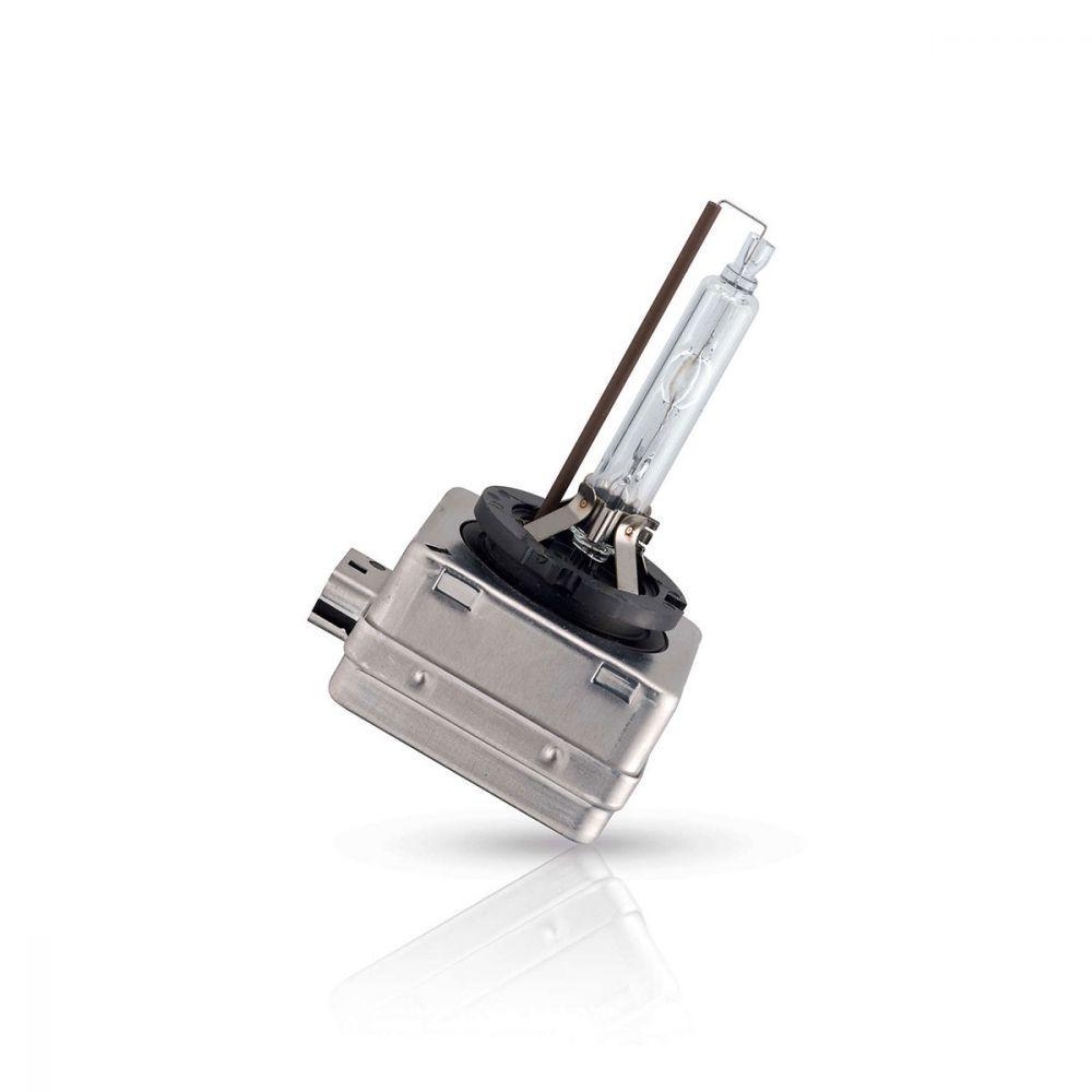 Лампа ксеноновая Philips D3S Vision, 4600K, 1шт/картон