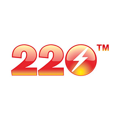 220TM