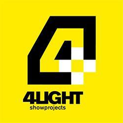 4light