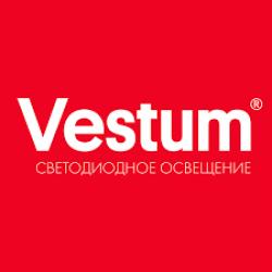 Vestum