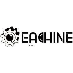 Еachine