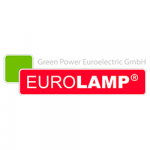 Eurolamp