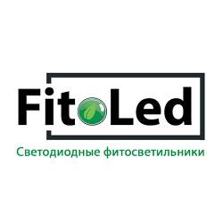 FITOLED