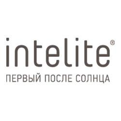 Intelite