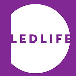 Ledlife