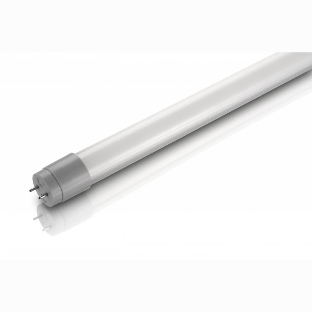 Светодиодная лампа Ledlife T8 EASY TUBE 15W (LT8-1200-W-1S-L)