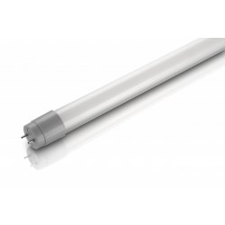 Светодиодная лампа Ledlife T8 EASY TUBE 7,5W (LT8-600-W-1S-L)
