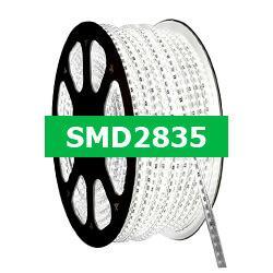 SMD 2835