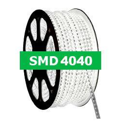SMD 4040